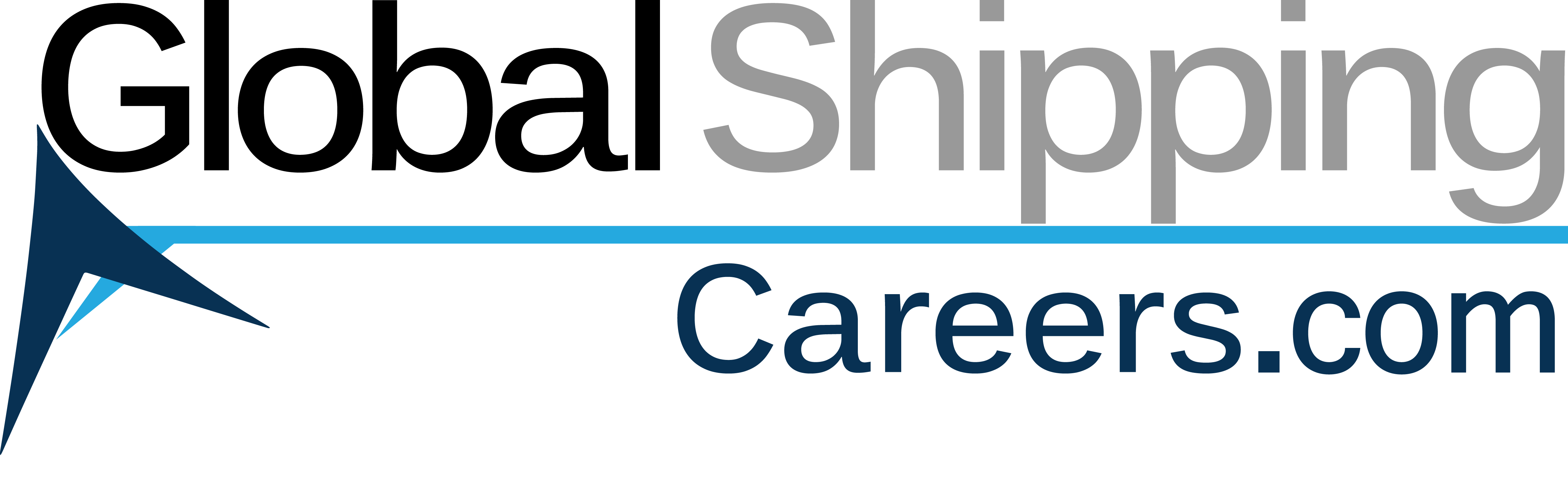Shipping Maritime Marine Jobs Careers at Sea Offshore