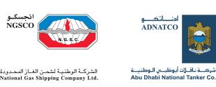Abu Dhabi National Tanker Company (ADNATCO) - Company ...